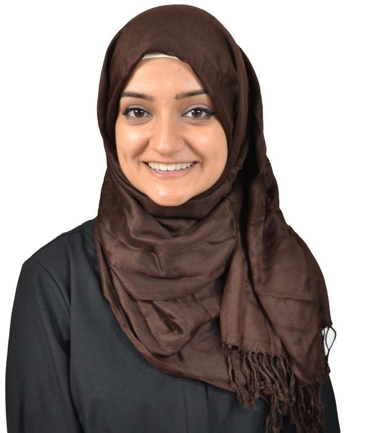 Everyday Hijab - Online Hijab Store – Hijab-ista