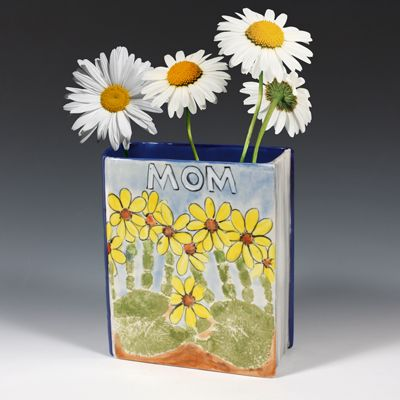 Paint This At Your Local Paint Your Own Pottery Studio Mayco Book