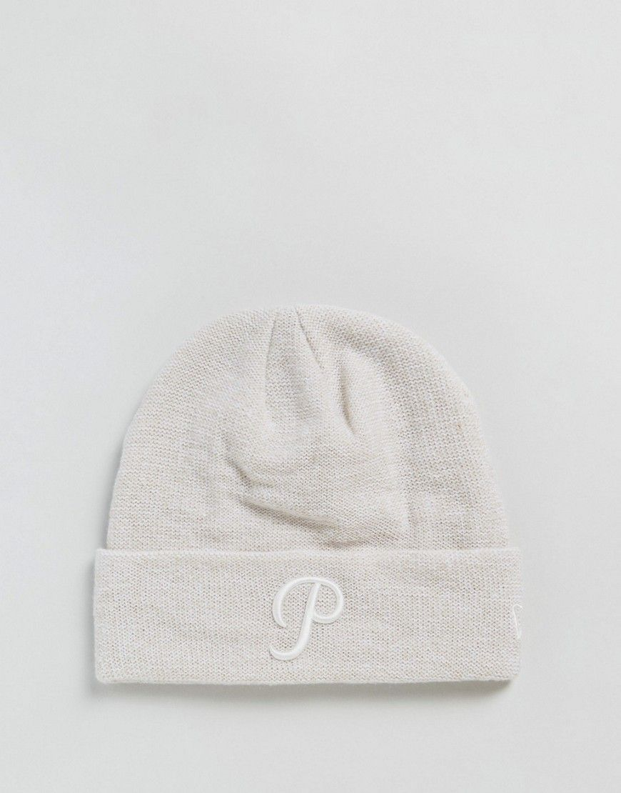 870233cbd New Era Beanie in Basket Knit Pittsburgh Pirates | Products | New ...