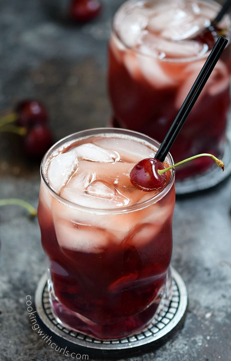 Moscow mule ginger beer Moscow mule ginger beer Cherry Whiskey Smash    ...        Moscow mule ginger beer Cherry Whiskey Smash        This Cherry Whiskey Smash is perfect for summer using fresh cherries, winter in front of a fireplace, and shared with someone special on Valentine