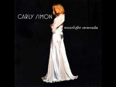 Carly Simon I Ve Got You Under My Skin Carly Simon Under My Skin Carly