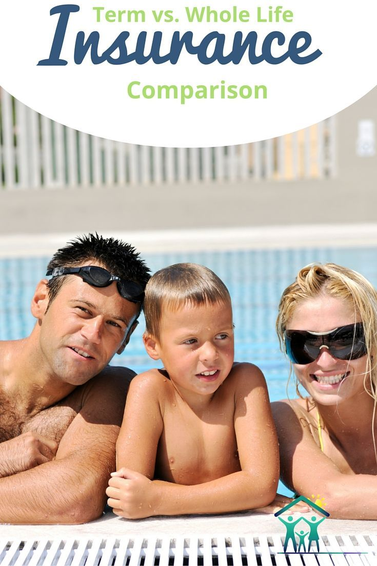 Family Car Insurance Quotes