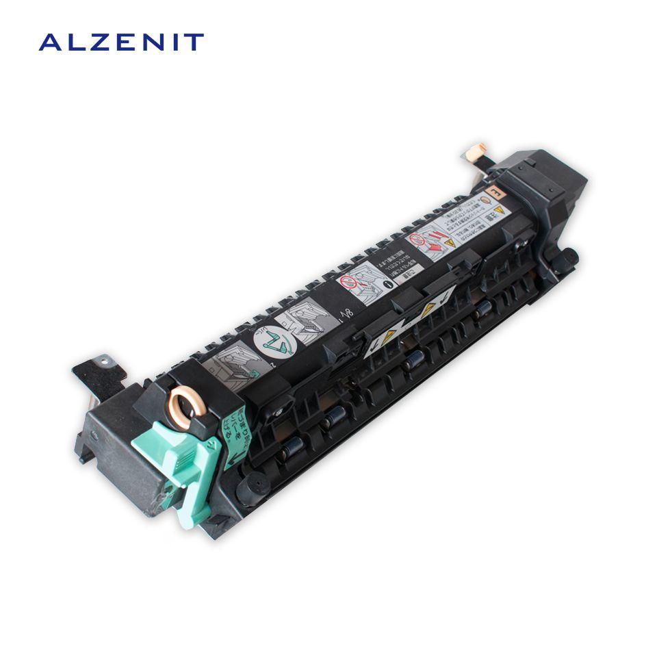ALZENIT For Xerox DC C250 C360 C450 C4535I 250 360 450 4535I