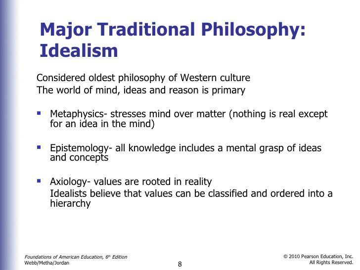idealist vs realist   google search  bok  sample essay essay  idealist vs realist   google search inspiring quotes about life  inspirational quotes social business