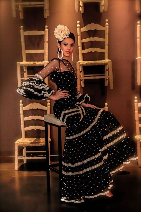 Doble E Moda Flamenc