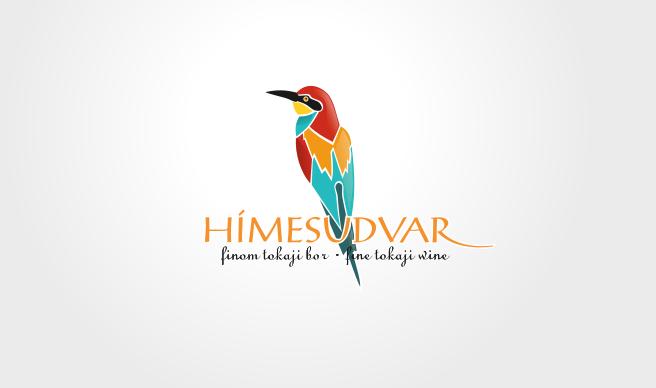 Himesudvar Logo concept (FOR SALE) by DianaGyms.deviantart.com on @DeviantArt
