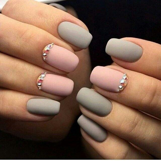 Pin de hemchand mundhoo en nails   Pinterest   Arte uñas, Tutoriales ...