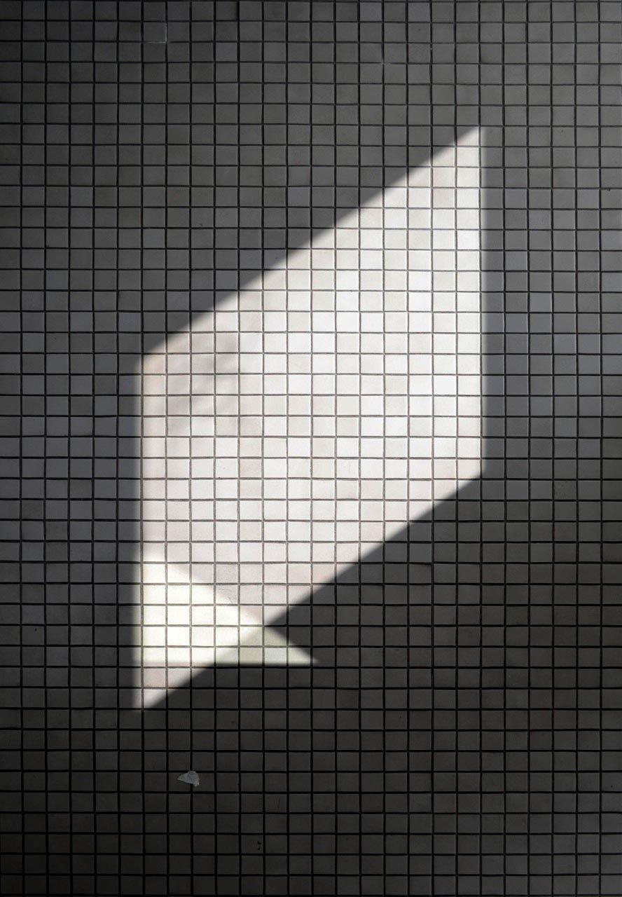 tiles light