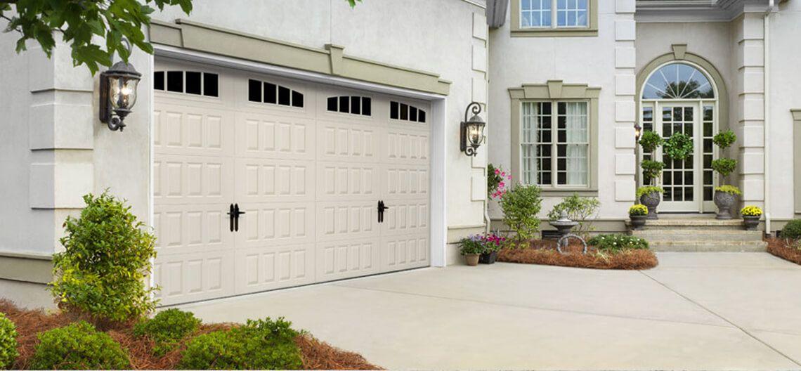 Garage Door Opener Conversion Kits Garage Doors Garage Door