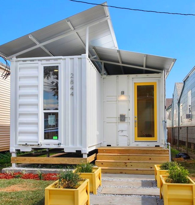 Shipping Container Homes Buildings 250 000 3 Bedrooms 2 Bathrooms Shipping Container House Interior Shipping Container Home Designs Container House Design