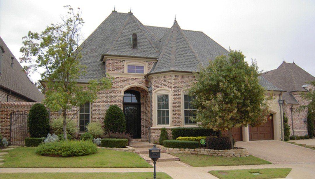 House Plan 015 1036