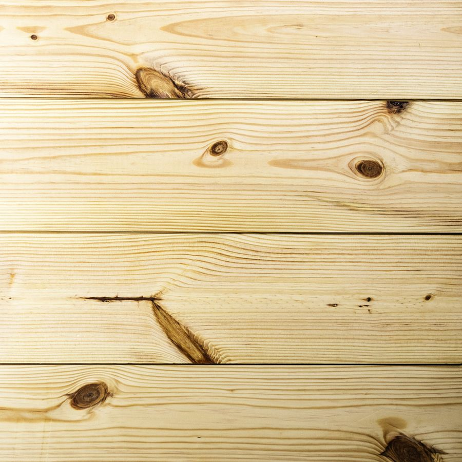 Product Image 2 Wall Planks Southern Yellow Pine Pine Boards