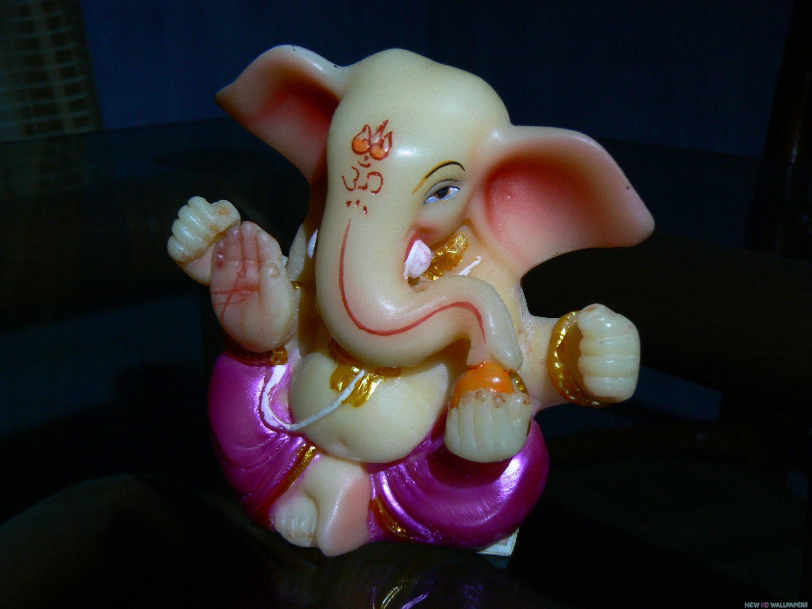 Hd wallpaper ganesh - Top Lord Ganesha Beautiful Images Wallpapers Latest Pictures