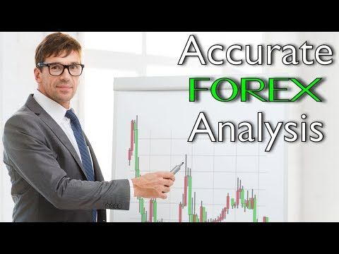 Check listfor trading forex