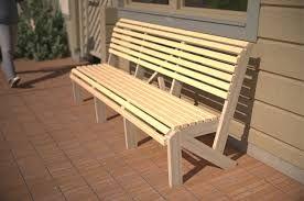 Картинки по запросу современные скамейки