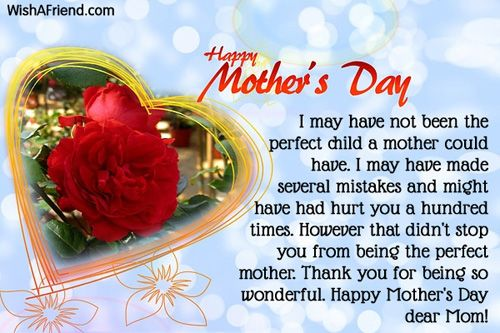 Mothers day messages to all mothers jen pinterest happy mothers day messages to all mothers m4hsunfo