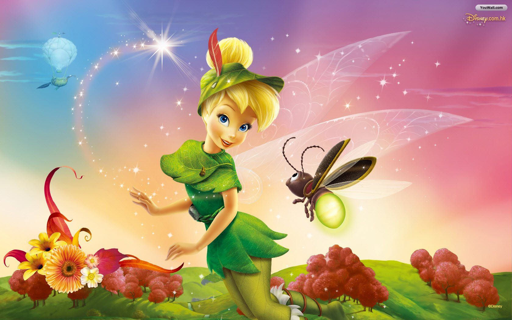 images about tinker bell on pinterest 1280 800 tinkerbell desktop