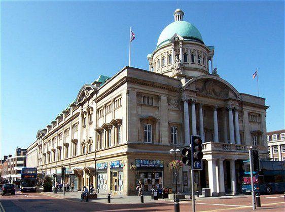 Kingston Upon Hull England Kingston Upon Hull Hull England