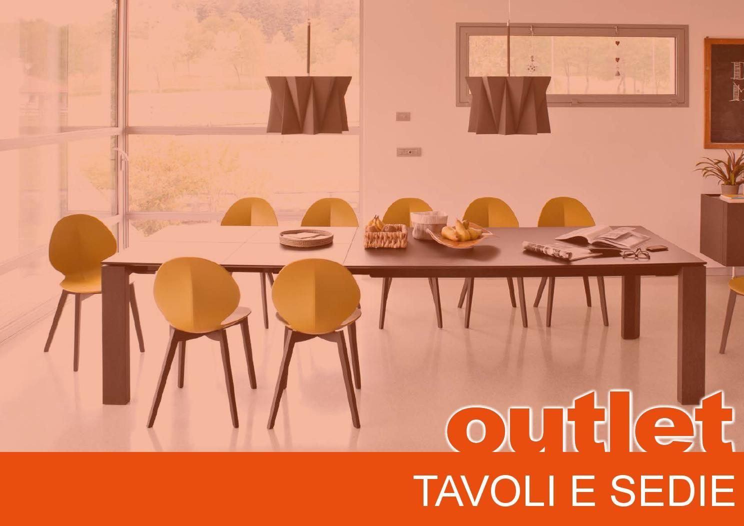 Asta Mobili Outlet Camerette | Outlets