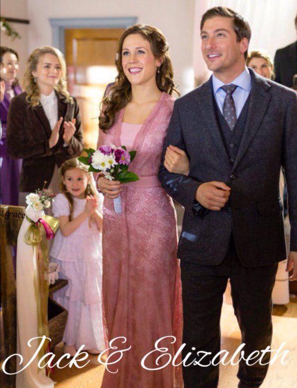 359 Twitter Jack And Elizabeth Daniel Lissing Season 3