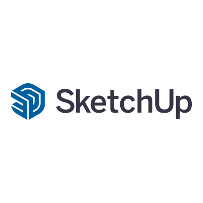 Sketchup New Logo Logo Icon Svg Sketchup New Logo Logo Icons Popular Logos Logos