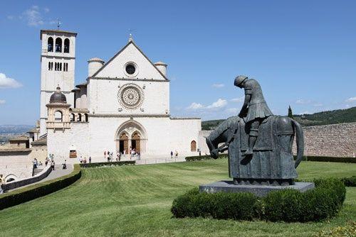 Photos of Italy | Visit umbriantravel.com
