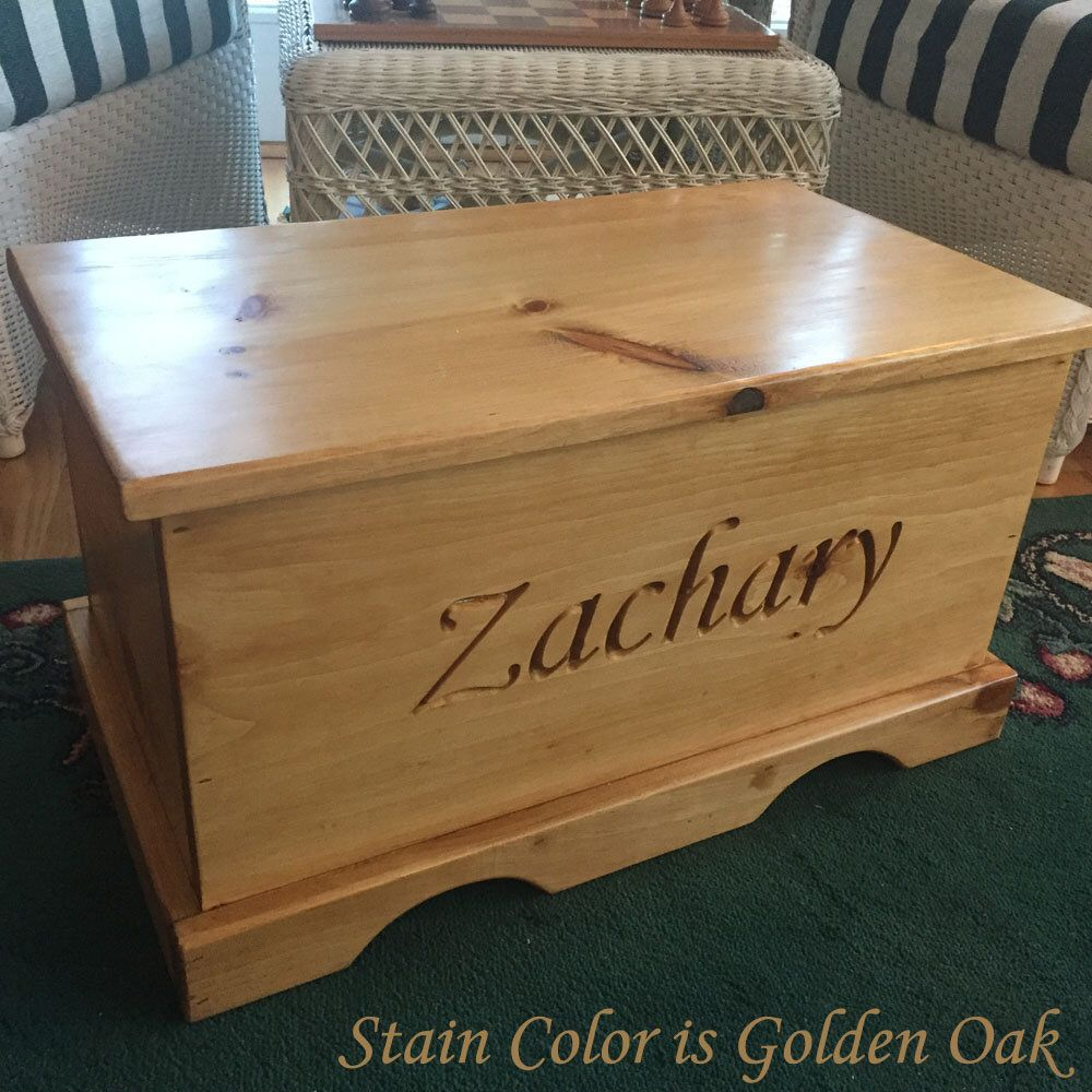 Personalized Toy Box Wooden Toy Chest Toy Box Wooden Chest Toy Chest Toy Box Personalised Toy Boxes Wood Toy Box Wooden Toy Chest In 2020 Wooden Toy Chest Wood Toy Box