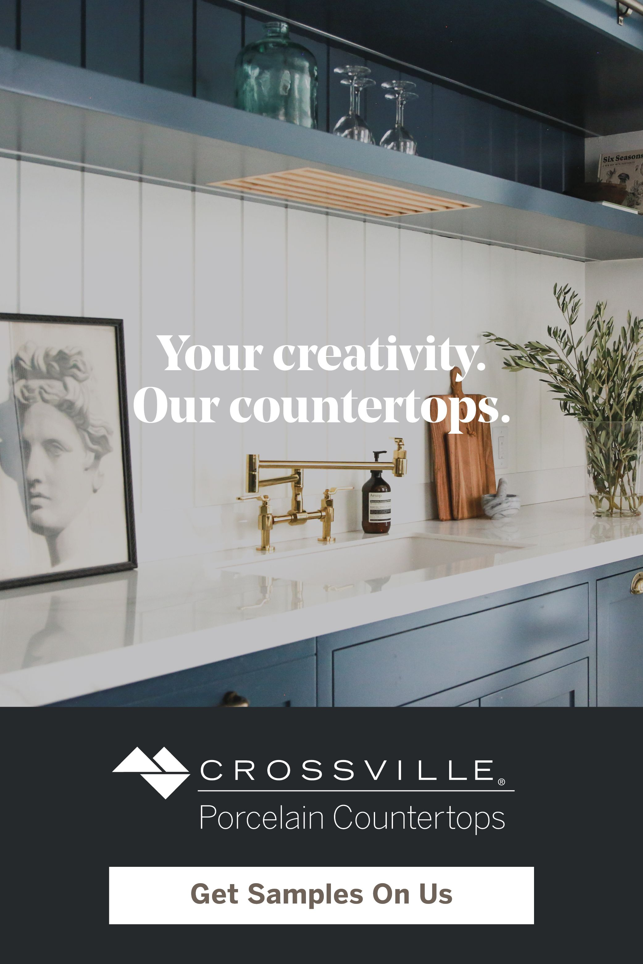 Your Free Samples Are Waiting In 2020 Crossville Porcelain