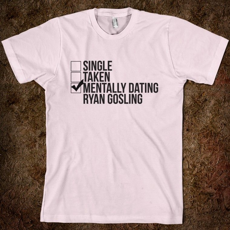 Dating baas