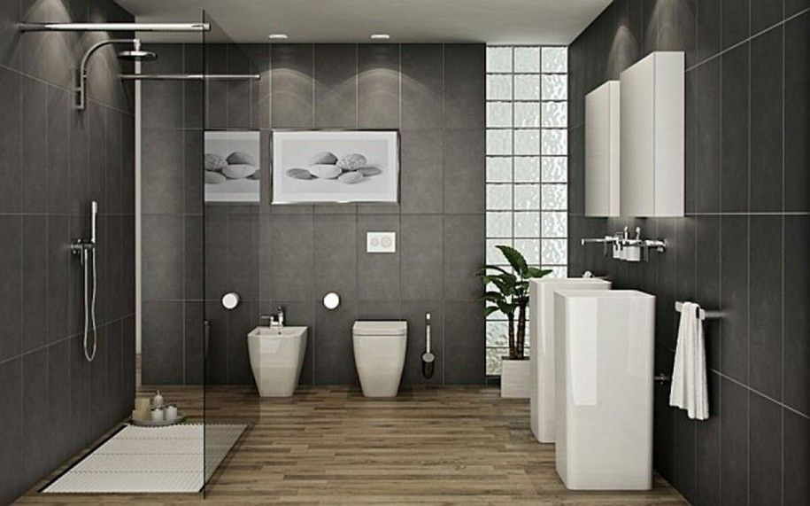 1000 Images About Bathroom On Pinterest Shower Tiles Vanities 1000 Images About Bathroom On Pinterest Shower