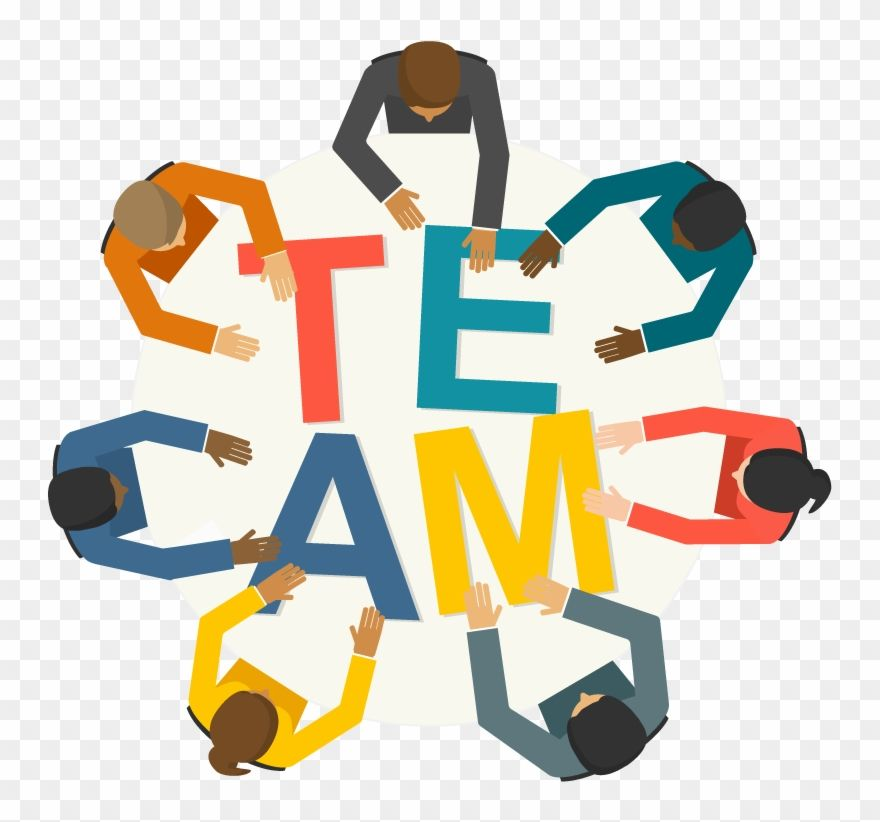 Download Hd To Be Part Of Our Team And If You Are Interested In Teaching Teams Clipart And Use The Free Clipart For Clip Art Free Clip Art Chanel Wallpapers