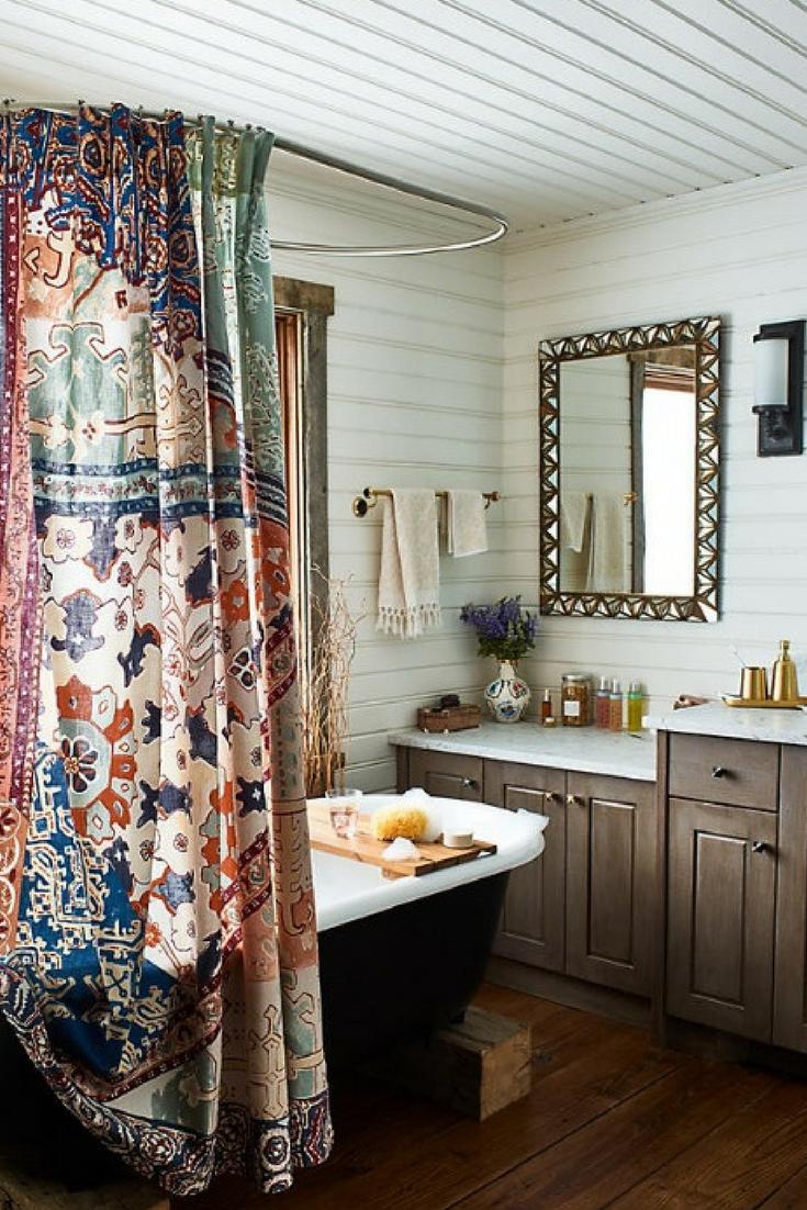 Anthropologie Bathroom Designs on waterworks bathroom design, kelly wearstler bathroom design, houzz bathroom design, ikea bathroom design,