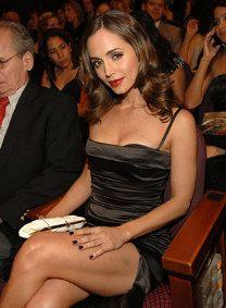 Buffy o Faith? cual es la cazavampiros mas linda?