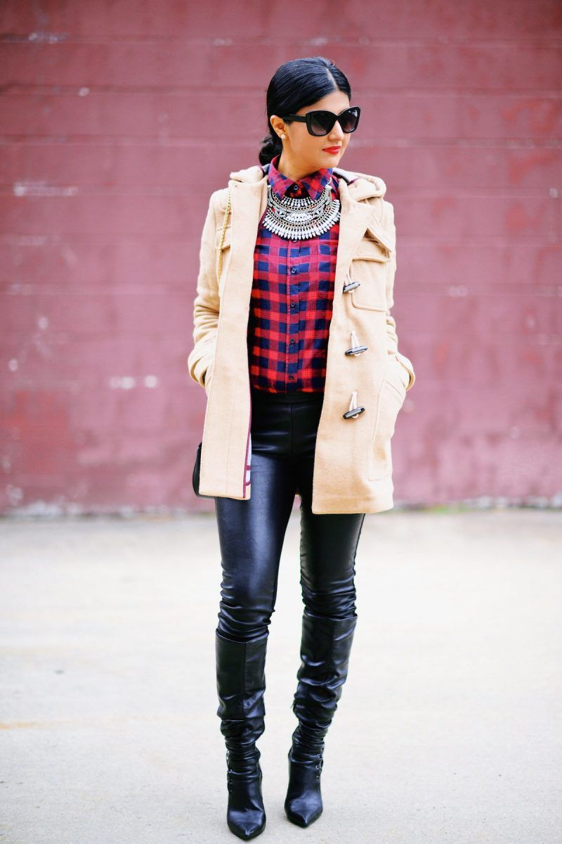 Grunge flannel outfits  reetstylecityspot Fashion inspired by the people in