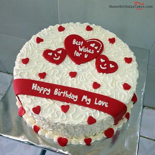 Happy Birthday Cakes, Birthday Cake, Cake Images