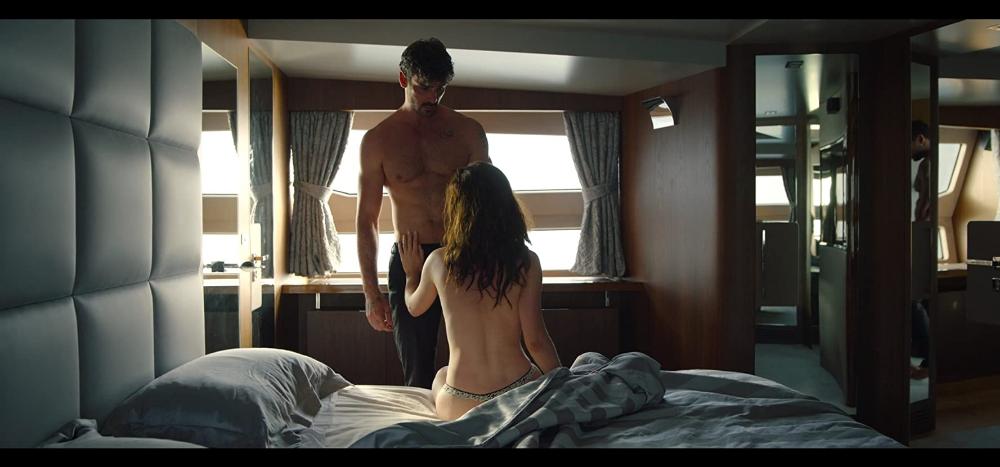 365 Dni 2020 Filmes Eroticos Netflix Filmes