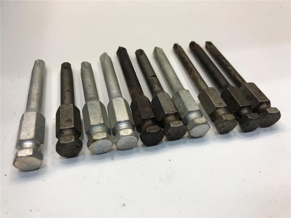 Blechschrauben Senkkopf  DIN 7982 PH 3,5x6,5 bis 3,5x19 NIRO A2 3,5  Form C