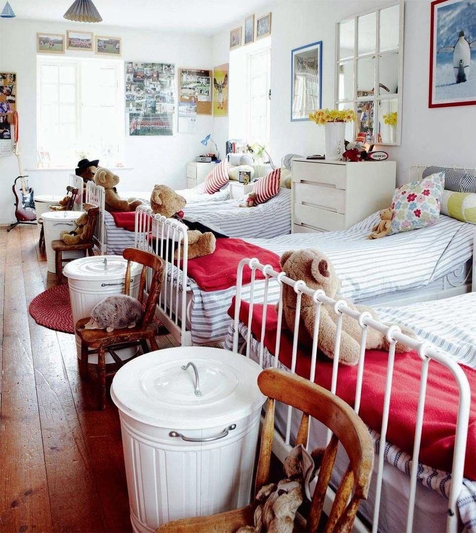 Viviendo en casas con encanto / Living at home with charm