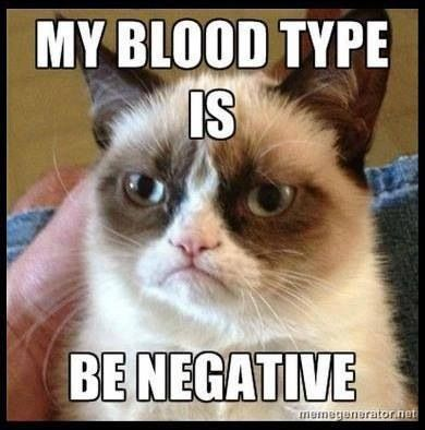 Don't be like Grumpy Cat. Medical research confirms that a positive attitude works wonders at fighting disease and ailments, from the common cold to cancer.