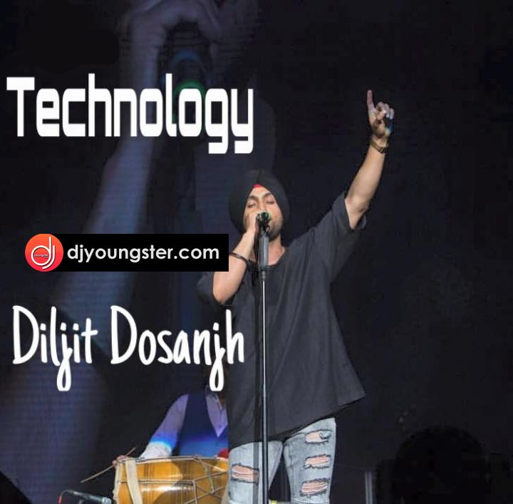 Technology Diljit Dosanjh Mp3 Songs Download, download mp3 Songs