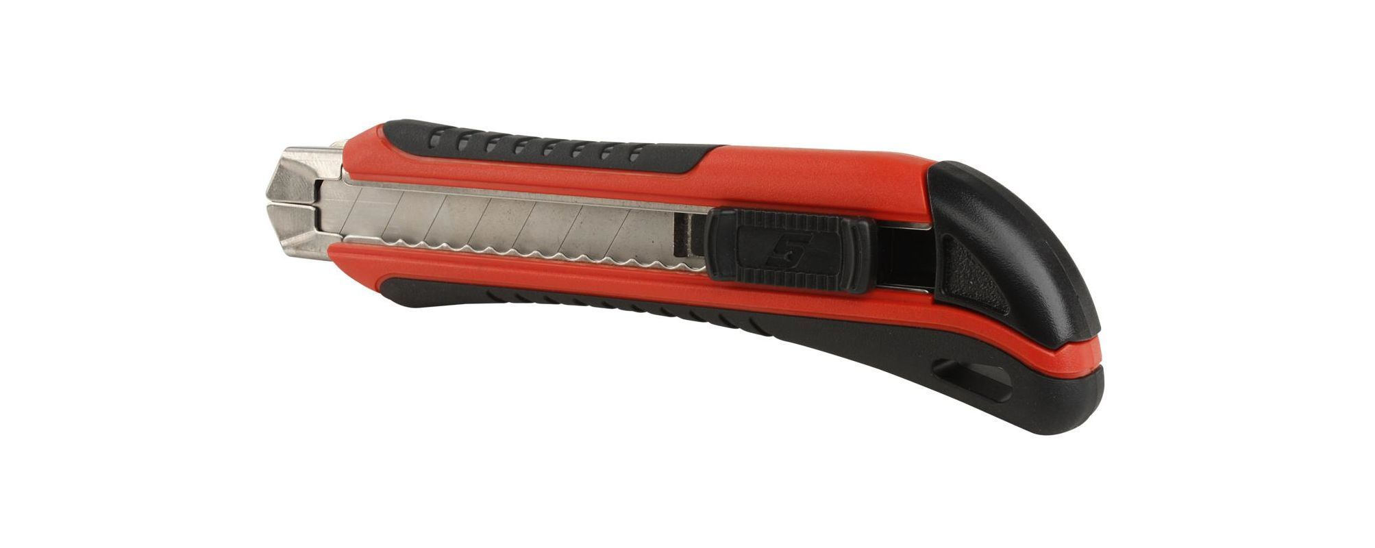 Snap On 870248 18mm Auto Loading Off Knife Hand Tools Utility Knives