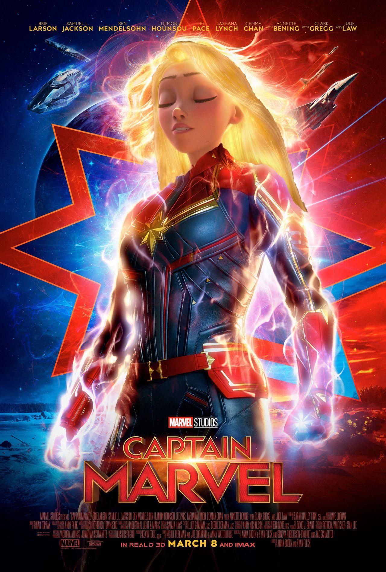 """Avengers Endgame Art Decor Starring Character Cover Poster 18x12 36x24 40x27/"""""""
