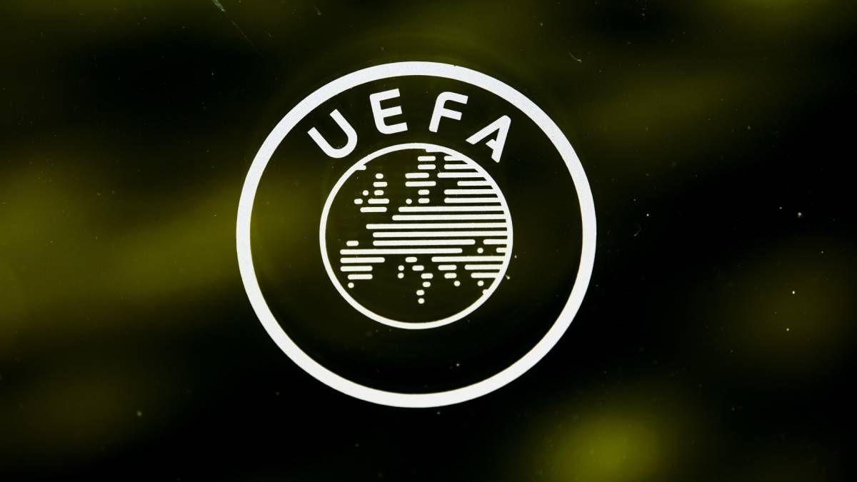 L'UEFA prépare un calendrier fou pour la saison 2020/2021   Foot