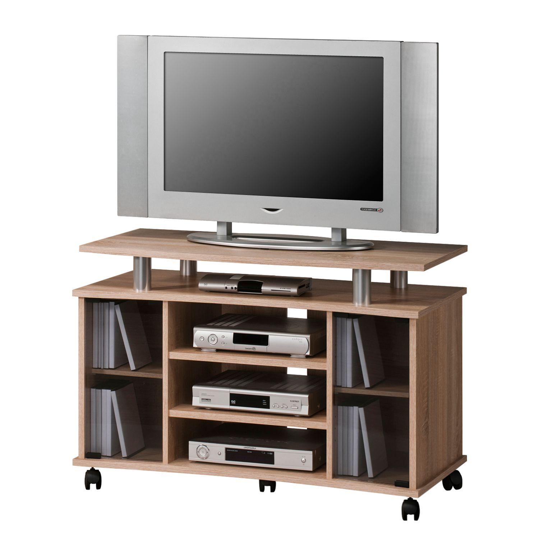tv schrank sonoma eiche affordable beautiful amazing tvmbel sonoma eiche nachbildung wei. Black Bedroom Furniture Sets. Home Design Ideas