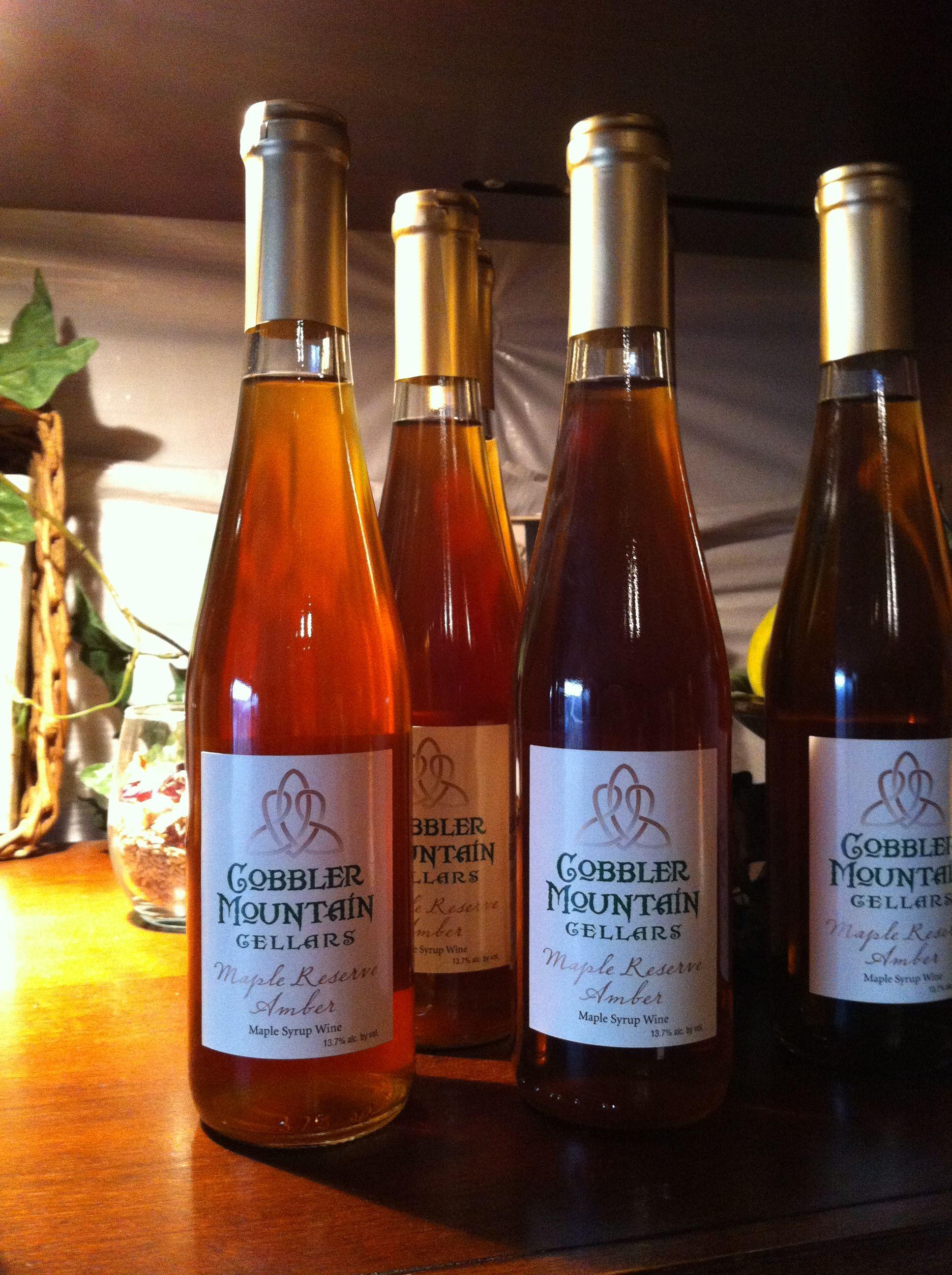 Maple Wine Incredible Wine Bottle Wine Rose Wine Bottle