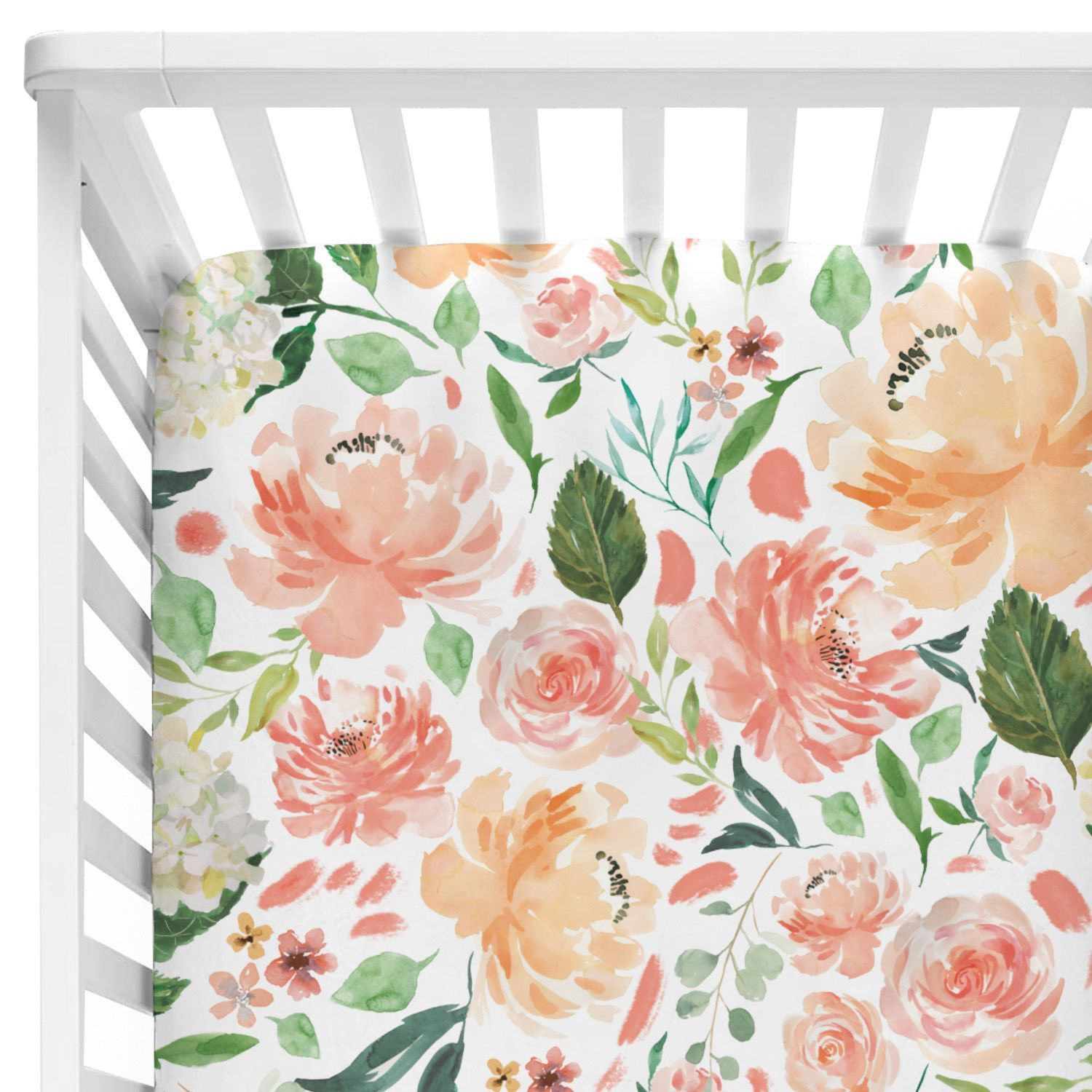 crib where sheets also quilt cribs beautiful sets can infant the embellishment buy bumper i cheap clearance girl princess bedding baby and
