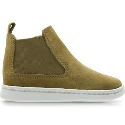 Photo of Chelsea-Boots für Herren