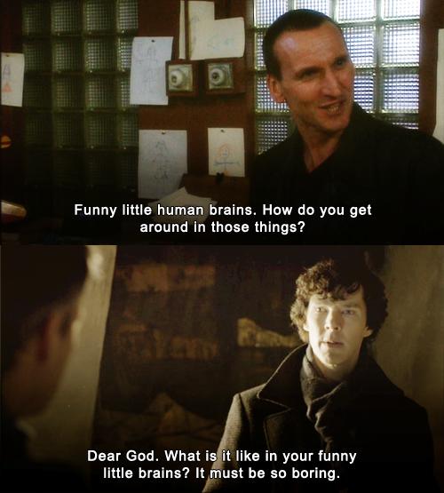 Funny Sherlock Bbc Quotes Sherlock Funny Sherlock Bbc Quotes Nerd Life