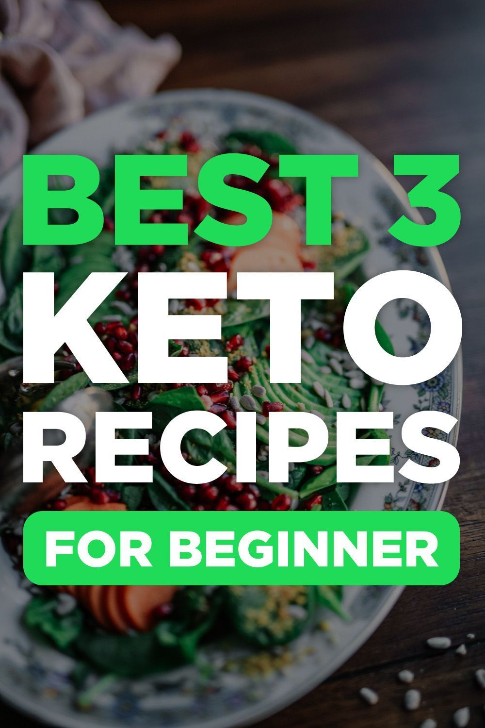 keto recipe chicken, makers diet recipes, cauliflower recipes healthy low carb, diets plans to lose weight fast, keto moms, no low carb, weight lose meals, gerd diet recipes, what not to eat on keto diet, doterra for weight loss, month diet, food plan for weight loss, dieting foods, best low carb food, a low carb diet plan, keto diet 2 weeks, low fat diet for pancreatitis, ms diet recipes, protien diet, weight loss nutrition plan, i need to lose weight fast, #protiendiet keto