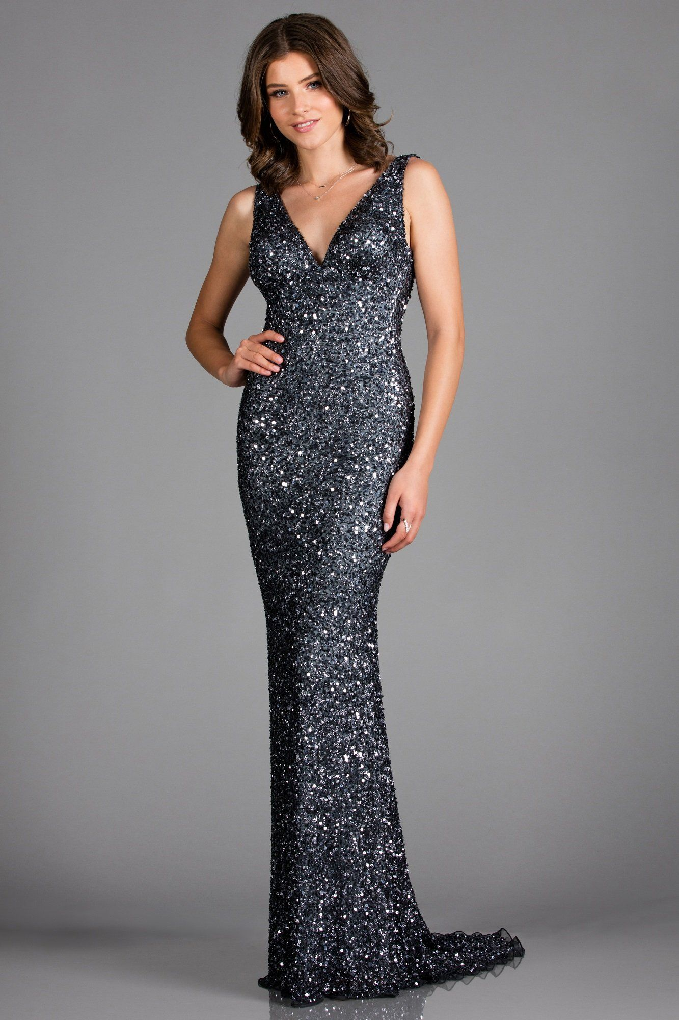 Scala in products pinterest formal dresses dresses
